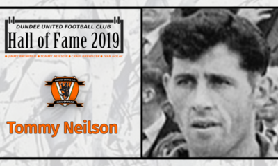 tommy neilson banner